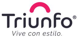 Logo-1-260x125
